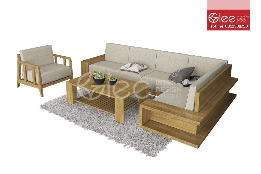 sofa-go-phong-khach-dep-gsg25-3-
