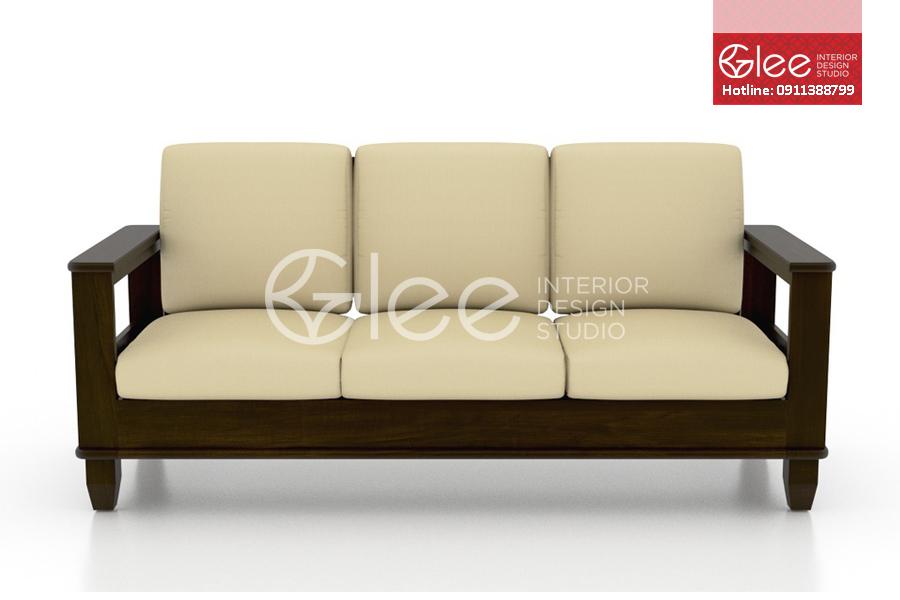 ghe sofa go phong khach